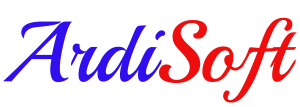 ArdiSoft